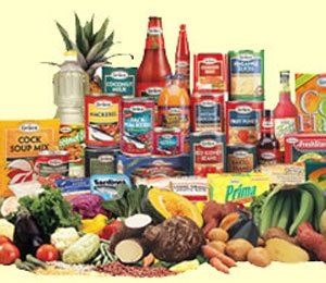 Ready to Cook Food Products Manufacturing Business looking for Investment