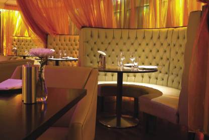 Restaurant Cum Bar for Sale in Kolkata