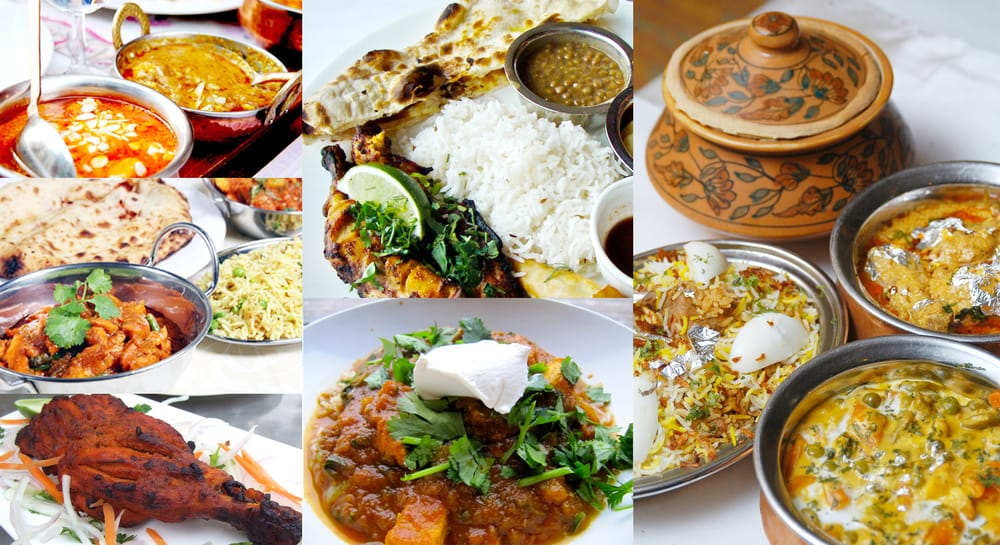 Restaurant Along with the Food Joint Business for Sale in Hyderabad