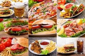 Food Business for sale in Coimbatore