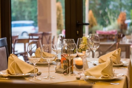 Restaurant business for sale in Pune