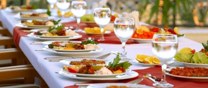 Multicuisine Restaurant for Full / Part sale in Mumbai