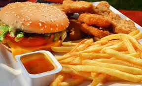Fast Food Outlets with the Production Unit  for Sale in Chandigarh