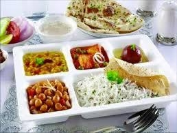 Food Tech, Fmcg Business for Sale in Jaipur
