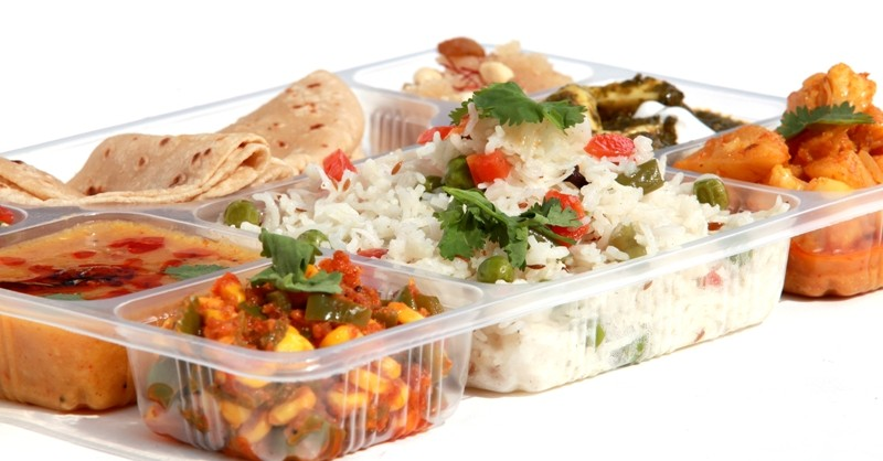 Online Food-Tech Company Looking for Investment in Patna