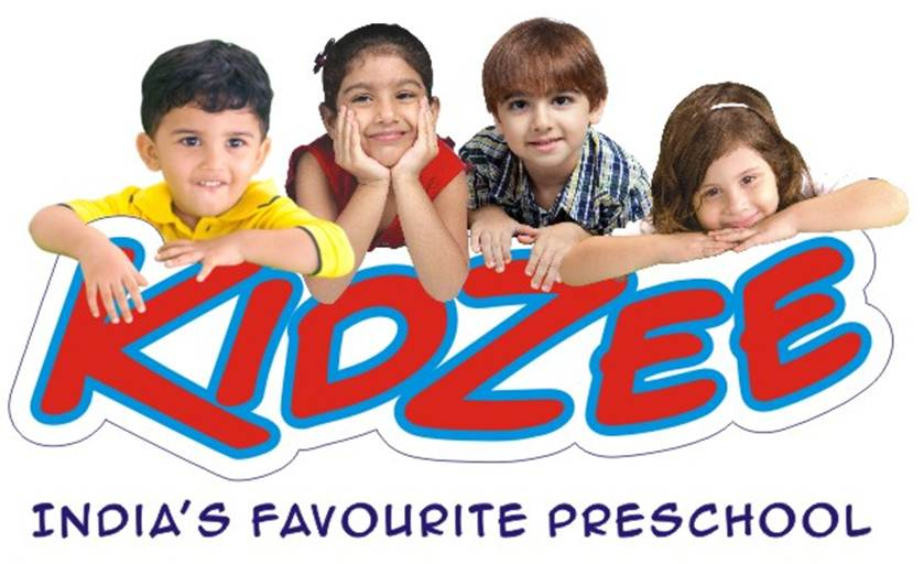 Running Franchise of Kidzee- Preschool & Teacher Training Center for Sale in Mumbai