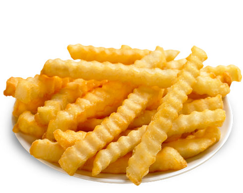 Potato Fries/Flakes and Vegetable Manufacturing/Processing unit for Sale in Jalandhar