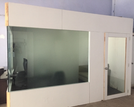 Running Frozen Food Manufacturing Unit for Sale in Ahmedabad