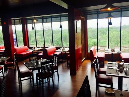 Multicuisine Restaurant Available for Sale in Jaipur