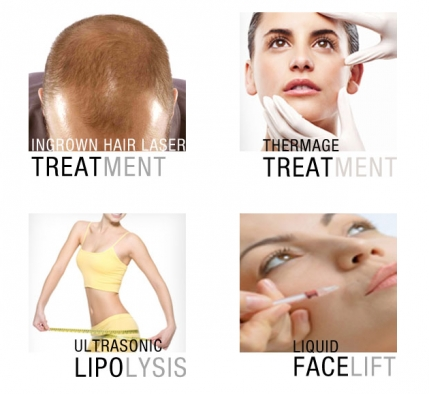 Beauty And Transformation Solutions Clinic For Sale In Goa