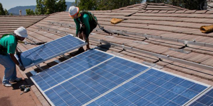 Solar Power Business Looking for Investment in Mumbai