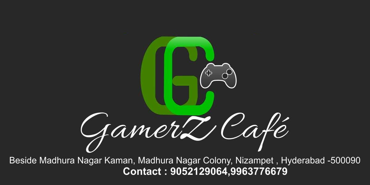 Gaming Zone Business for Sale in Hyderabad