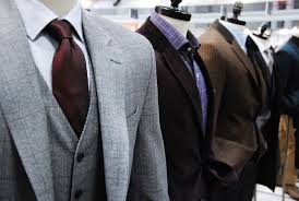 A very profitable lucrative Online Garments Business for sale in NCR