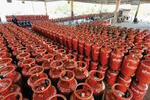 Profitable Gas Agency for Sale at  Balaghat, Madhya Pradesh