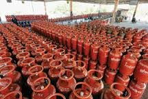 Profitable Gas Agency for Sale at  Balaghat, Madhya Pradesh