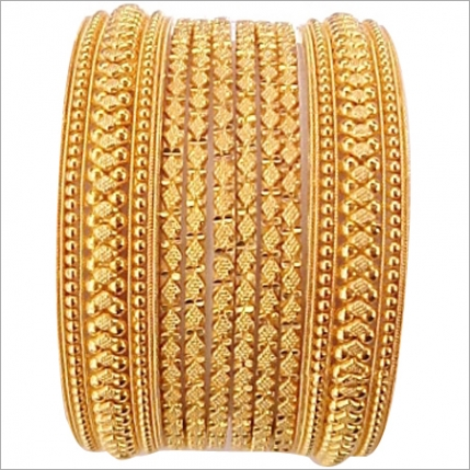 Established Jewellery Brand for Sale in Chennai