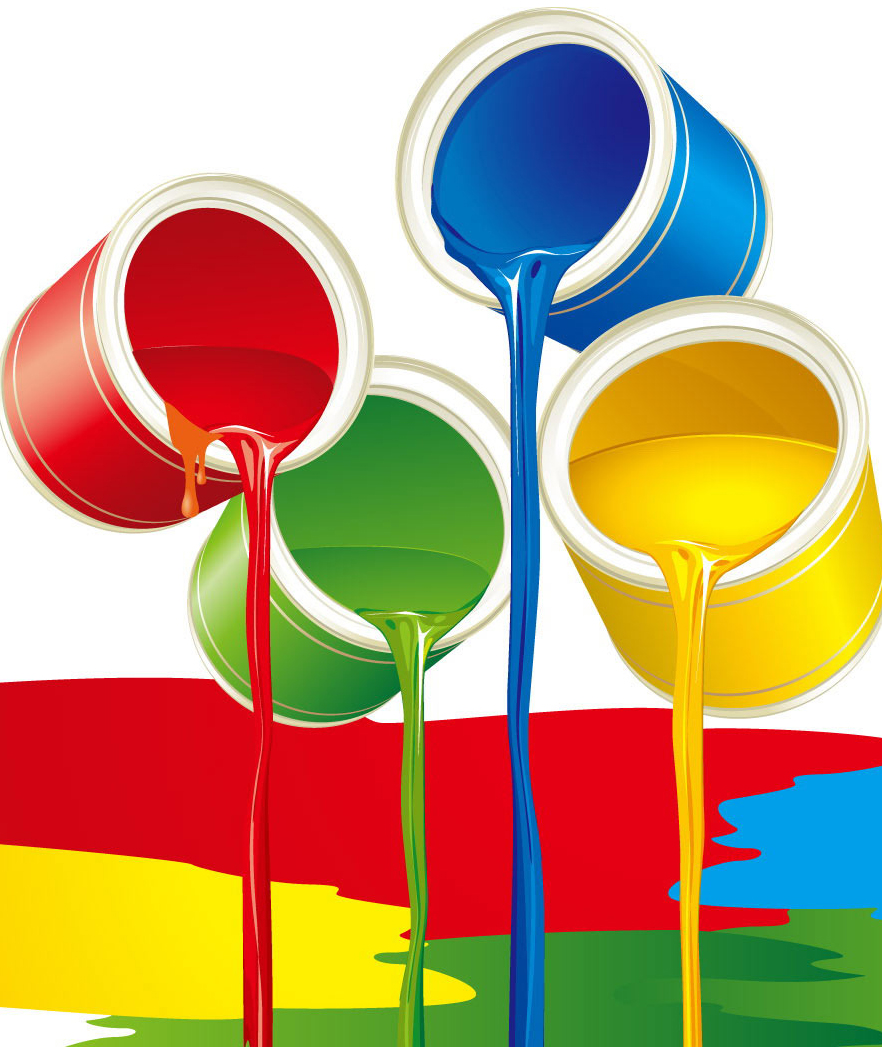 Profitable Ink Manufacturing & Exporting Company for Sale in Mumbai