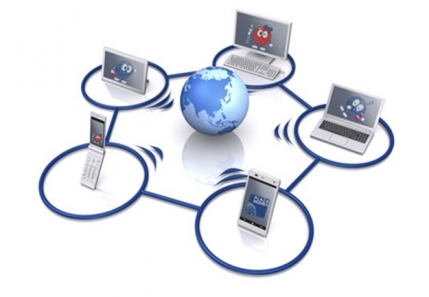 A Profitable Internet Service Provider Company for Sale in Andhra Pradesh