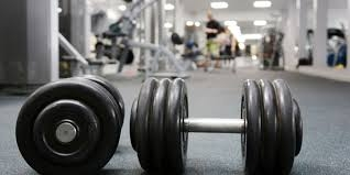 Profitable Gym in Navi Mumbai for Sale