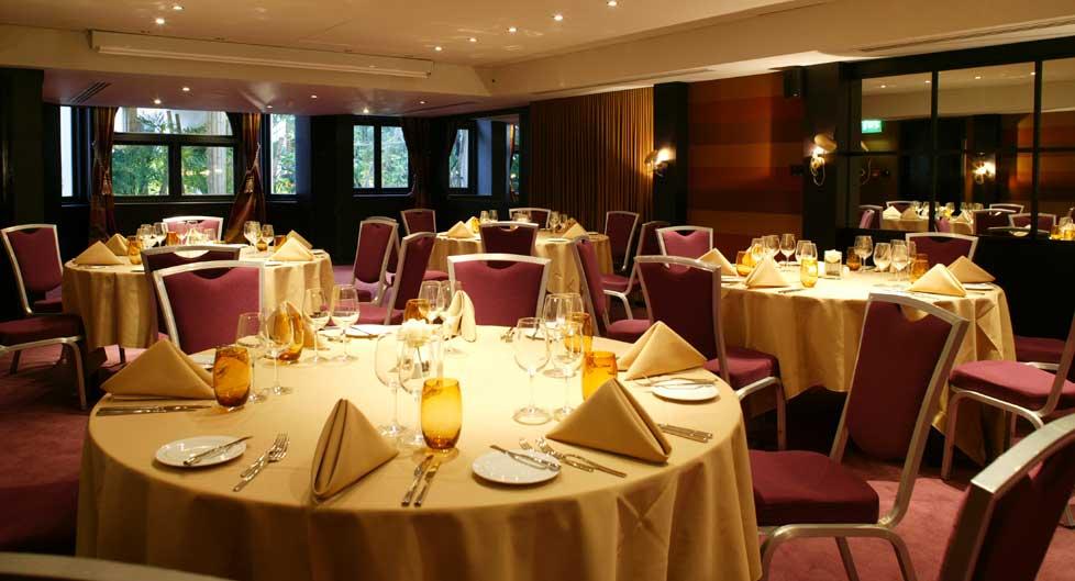 Profitable Five Star Luxury Hotel for Sale in Kollam, Kerala