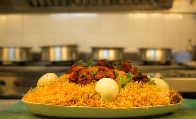Highly Profitable Food Franchise Looking for Investment in Pune