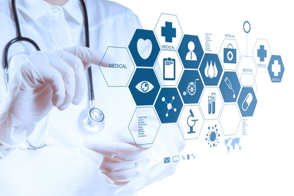Healthcare IT Company Looking for Investment in Chennai