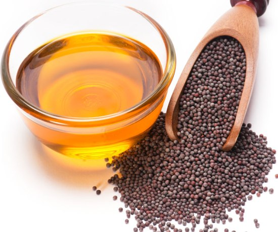 Mustard oil Extraction Mill and Mining Business for Sale in Jaisalmer