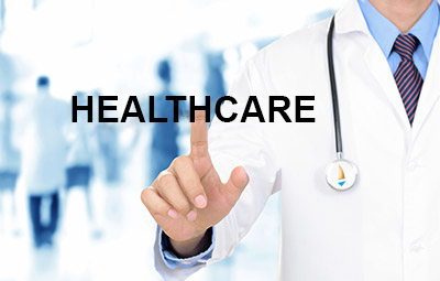 Multispeciality Healthcare Centre for Sale in Faridabad