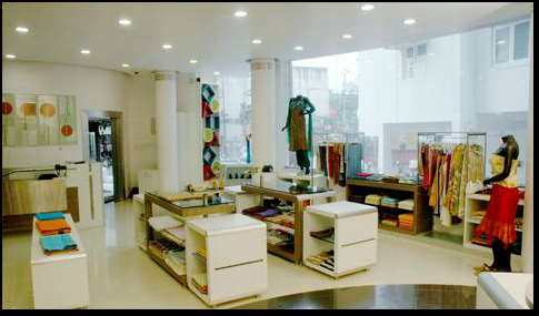 Excellent Opportunity to Buy Profitable Designer Studio Based in Vadodara