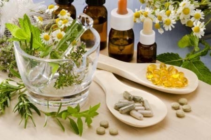 Ahmedabad-Based Phyto-Therapeutic Formulations (Herbal Drugs) Company Seeking Growth Capital
