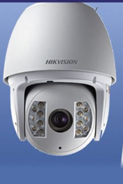 Authorized Distributor of Ceasefire Industries for Fire Products and Pan India System Integrator for Hikvision Cctv Cameras