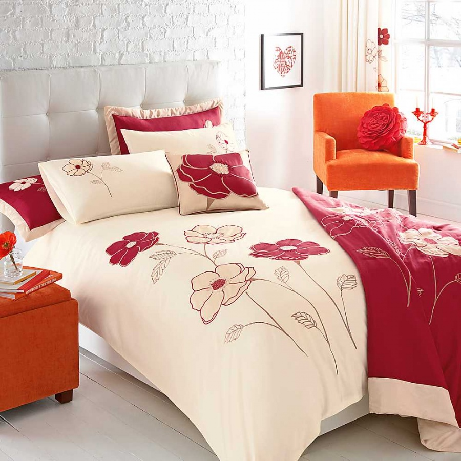 Profitable Home Furnishing Business for Sale in Gurgaon