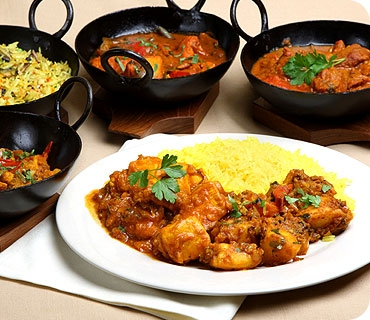 A Profitable Vegetarian Restaurant in west Delhi for Sale