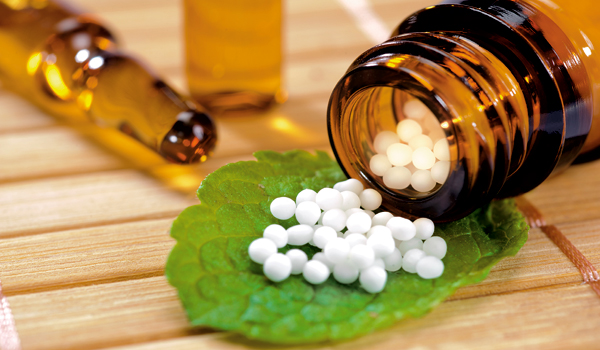 Homeopathy Marketing Company in Haryana with 1 Cr. Turnover for Sale