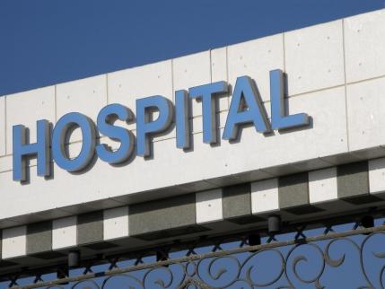 50 Bed Hospital for Sale at Ernakulam, Kochi
