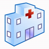 75 Bedded High-tech Multi-speciality Hospital for Sale in Pune