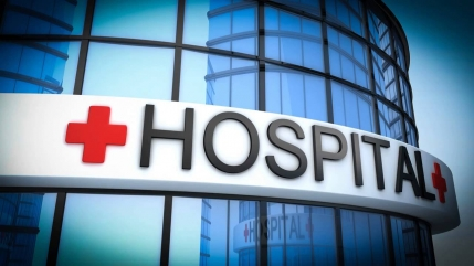 Reputed Hospital Business for Lease in Hyderabad