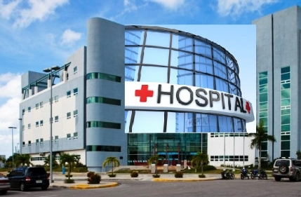 Multi Specialty Hospital for sale in Delhi NCR