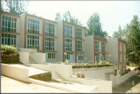 Well-Established School and Junior College for Sale in Maharashtra