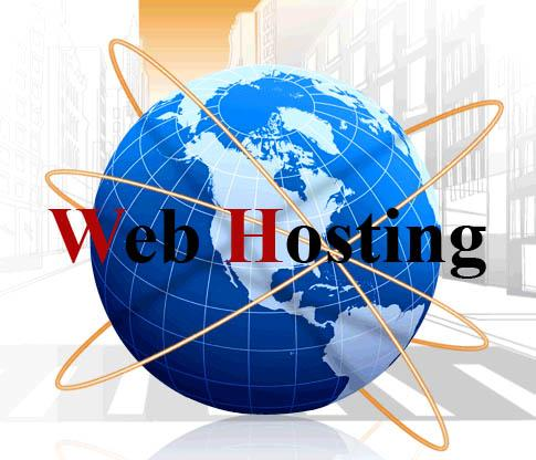 10 yrs Web Hosting Business with Stable Income of Rs. 25000+ Per Month for Sale in Mumbai