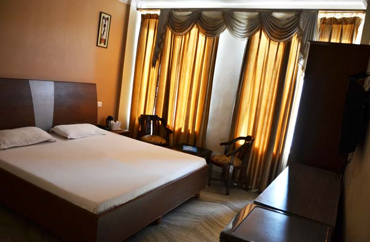 Guest House for Sale in Chandigarh