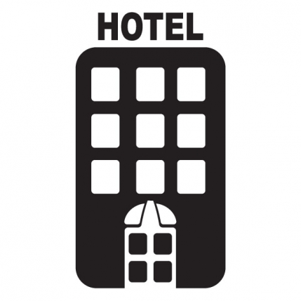 Operational 5 Star Hotel for Sale at Mumbai International Airport