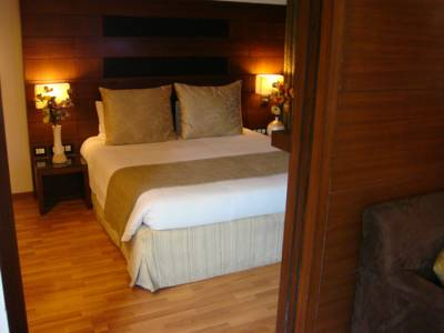 Boutique Hotel for Sale in Chandigarh