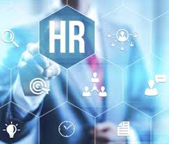 Hr Company for Bpo Organisation  and It Training Institute for Sale in Hyderabad