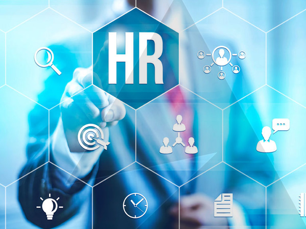 Hr Services Company for Sale in Hyderabad