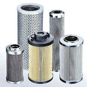4000 Different Types of Filter Manufacturing Unit for Sale in Mumbai