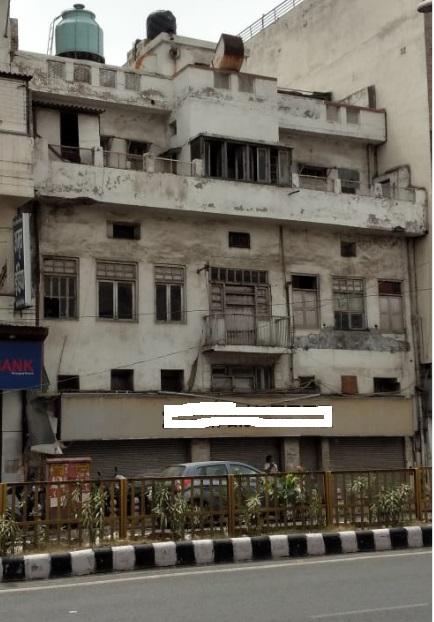 Manufacturing company of Printing Machine for sale in Dariganj Delhi