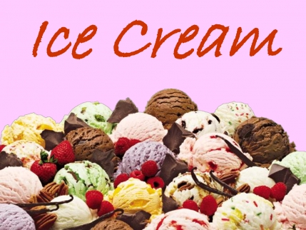 Profitable Ice Cream Parlour for Sale in Ghatkopar East, Mumbai