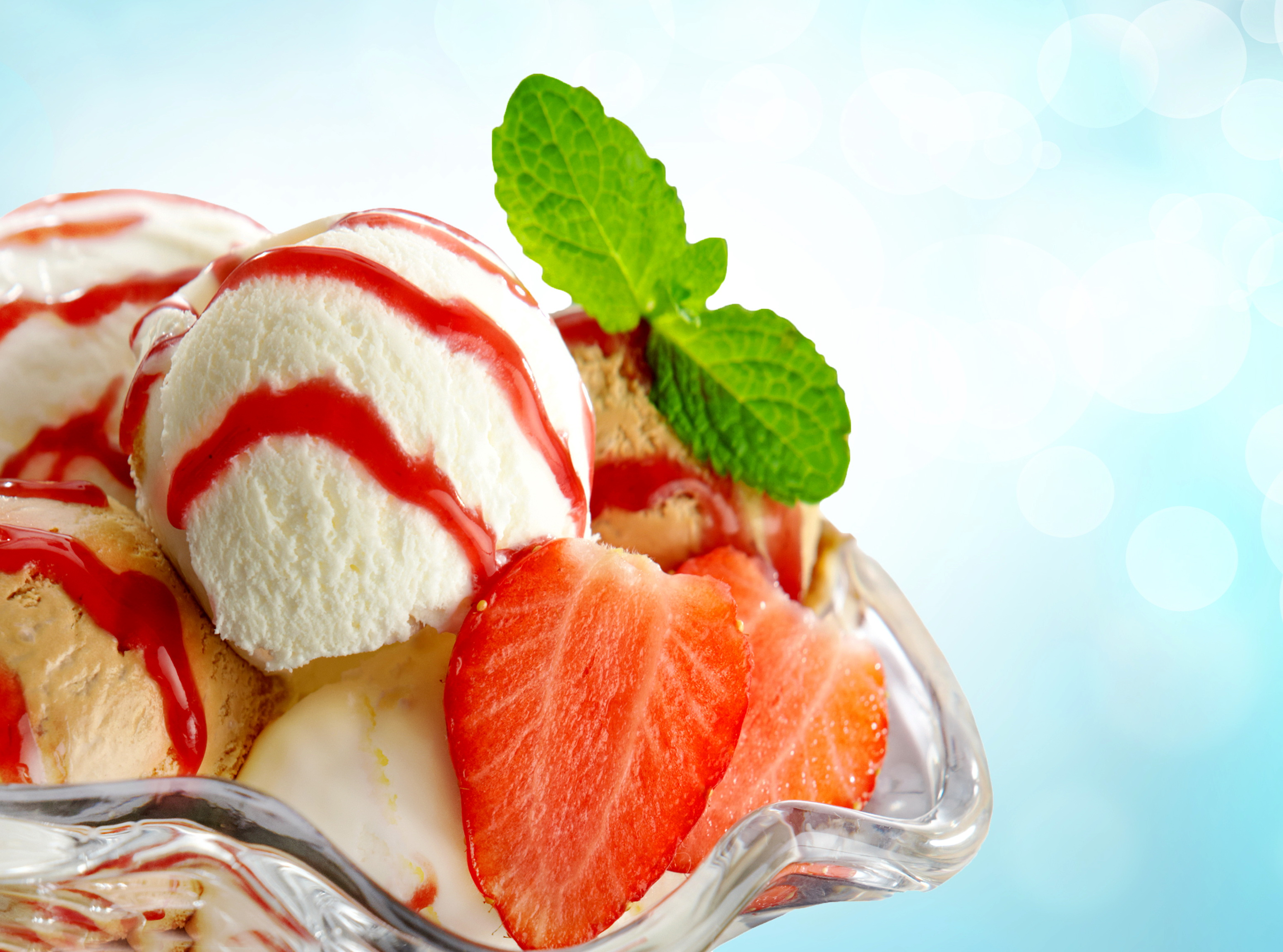 Amul Preferred IceCream Parlor for Sale @ Eminent Locality Attavar of Mangalore