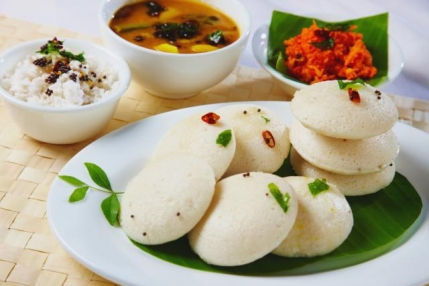 Restaurant for sale in a prominent Shopping Complex for Sale in Bangalore